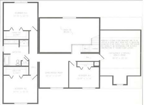 average house plans average house plans 28 images pricing and floor plans housing ut dallas tiny