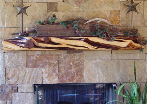 Patio Cover Diy by Cedar Mantel Beautiful Accent Both To Cover And Trim