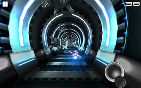 imagenes de web tunnel tunnel trouble space jet games android apps on google play