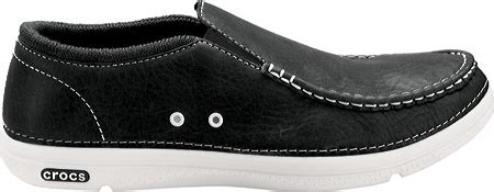Crocs Thomson Low crocs thompson low free shipping exchanges shoebuy