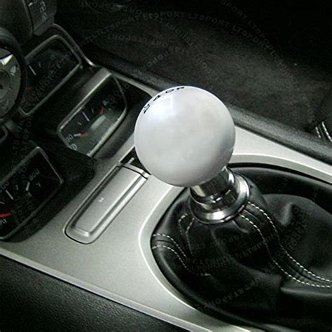 Mitsubishi Eclipse Shift Knob by Compare Price To Mitsubishi Eclipse Shifter Knob