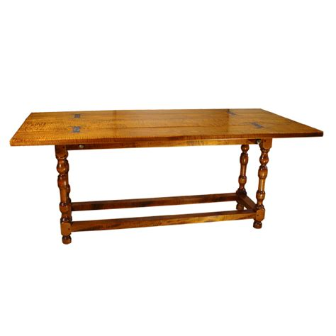 dining table fold top dining table