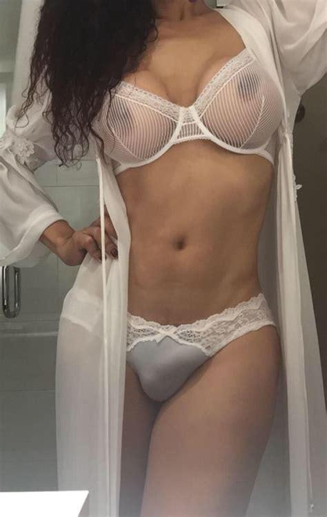 transgender underwear 69 best images about boys just wanna be girls on pinterest
