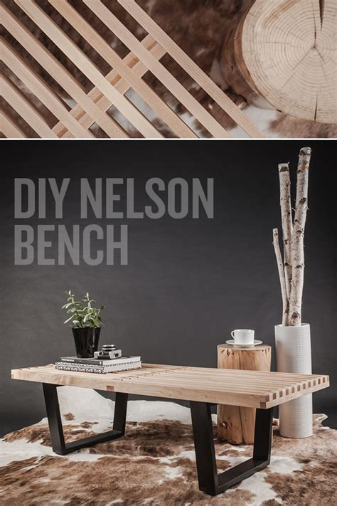 nelson bench diy creating with the stars round 1 recap east coast