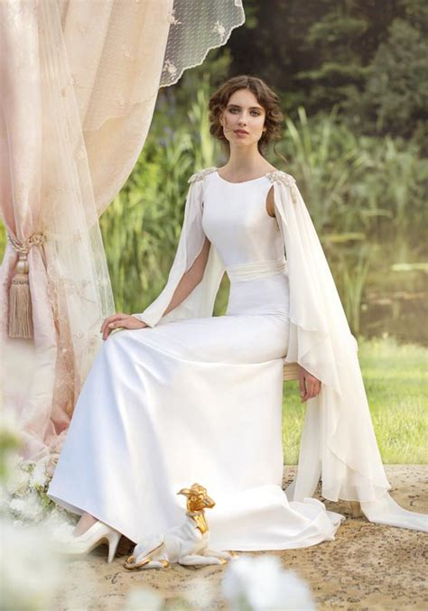 Hochzeitsschuhe Chagner by 15 Second Wedding Dresses To Change Into Papilio Boutique