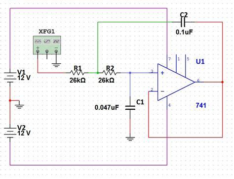 high pass filter oscilloscope dsp help understanding 60 hz low pass filter behavior in oscilloscope electrical engineering