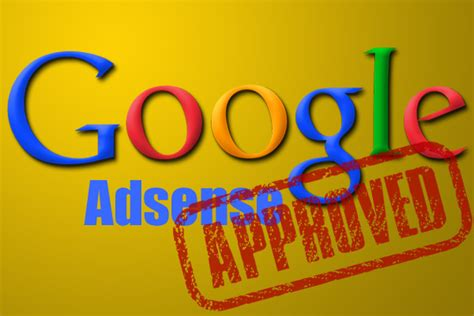 google adsense tutorial for beginners pdf how to get google adsense approval fast 2016