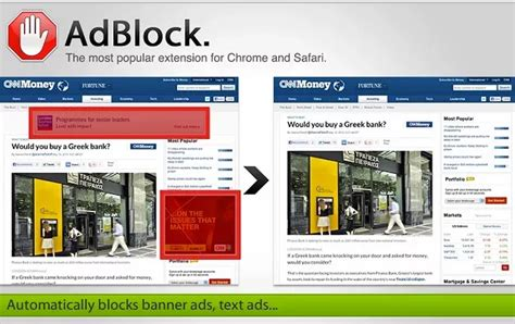 ad blocker for android chrome how to block pop up ads in chrome knowledgeidea
