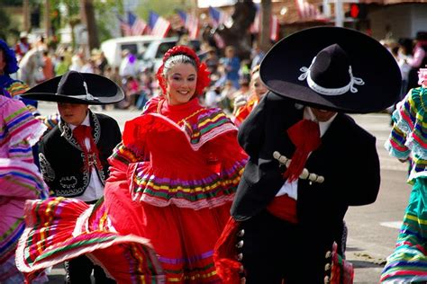 clothing cowboy themed traditional mexican clothing