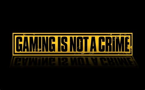 wallpaper de gamers cool gaming backgrounds wallpaper cave