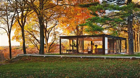 glass house philip johnson philip johnson glass house modern house
