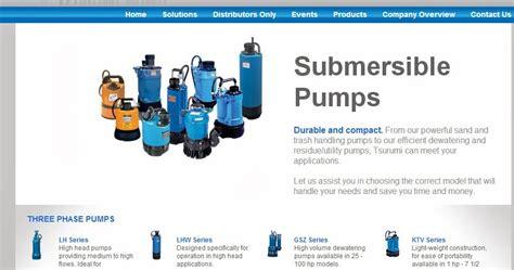 Harga Pompa Celup Franklin harga submersible dan centrifugal pompa lumpur