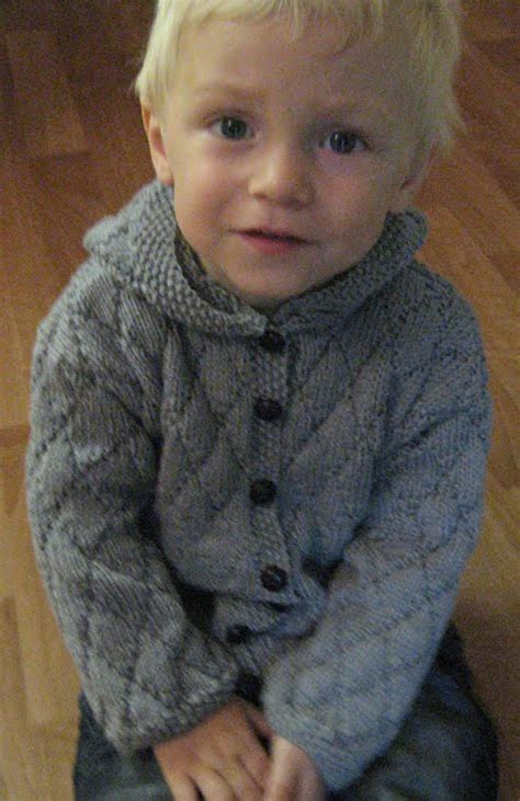 knitting for 5 year olds hundreds thousands vintage baby knits