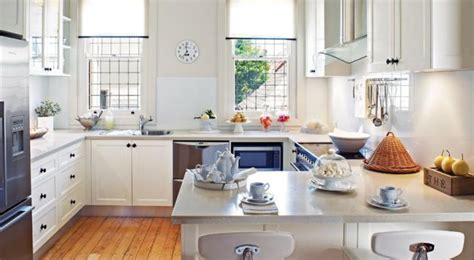 Country Kitchen Designs Australia Country Kitchen Ideas Australia New Kitchen Style