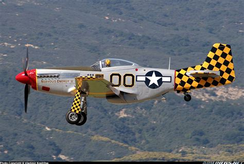 how many p 51 mustangs are left top flite p 51d 60 size conversion rc groups