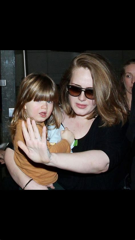 adele baby new 16 best images about adele pregnant angelo on pinterest