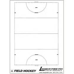 field hockey template field hockey diagram tablet longstreth