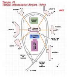 Avis Car Rental West Palm Airport Car Rental Locations At Ta Airport Car Get Free Image
