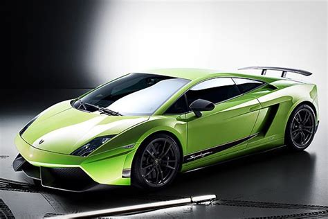 Fastest Car Of Lamborghini Read More