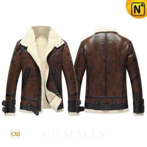 b 3 bomber jacket vintage sheepskin b 3 bomber jacket cw861275