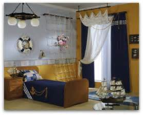 nautical decorating ideas nautical wall decor