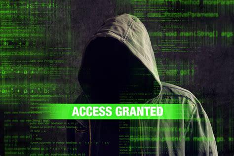 film hacker bitcoin 2020 down the deep dark web movie talks bitcoin and anarchism