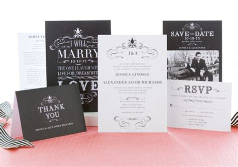 Tiny Prints Wedding Invitations by Here Come The Brides Wedding Sales And Coupons Up