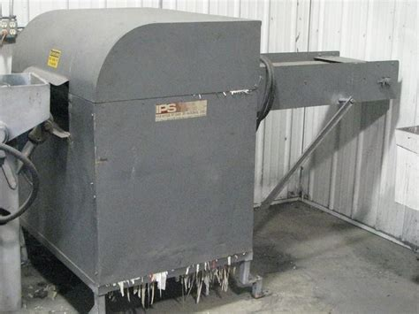 Used Paper Shredders For Sale by Used Paper Shredders For Sale Sludgeport919 Web Fc2