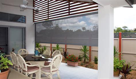 window awnings sunshine coast moptu bsadirect blinds shutters awnings sunshine