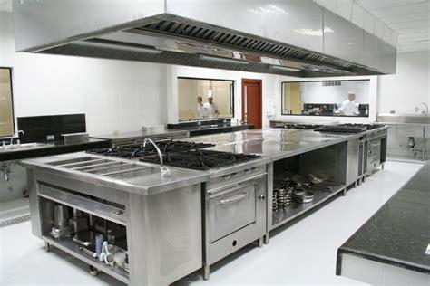 layout dapur pastry rvs keuken voor de horeca simply at homesimply at home