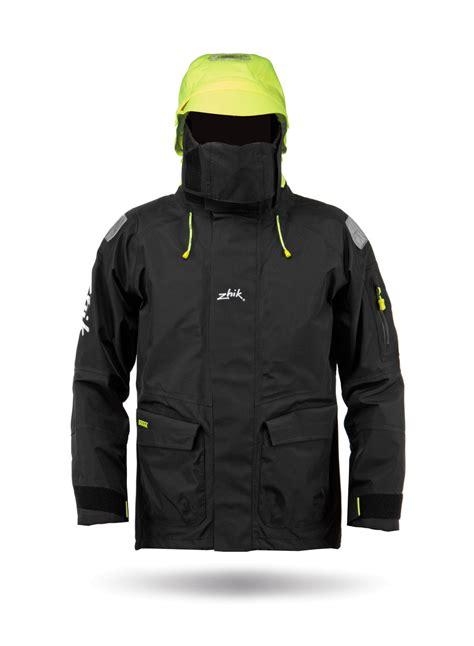 Jacket Black Bm 2 black isotak 2 jacket zhik