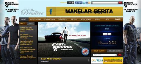 film bioskop terbaru the park solo jadwal cinema 21 solo paragon hairstylegalleries com