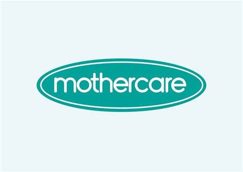 Pw Cow Mothercare mothercare