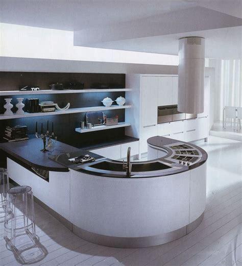 Italienne Moderne 632 by Cuisine Design Italienne Pedini Vg61 Jornalagora