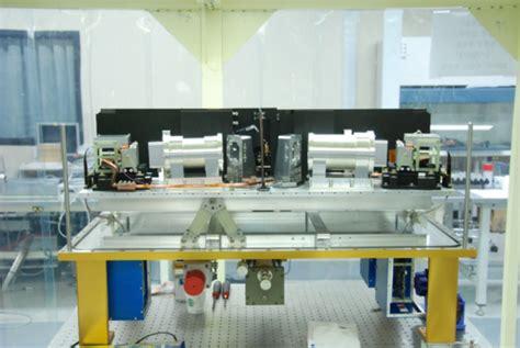 optical test bench igrins immersion grating infrared spectrograph