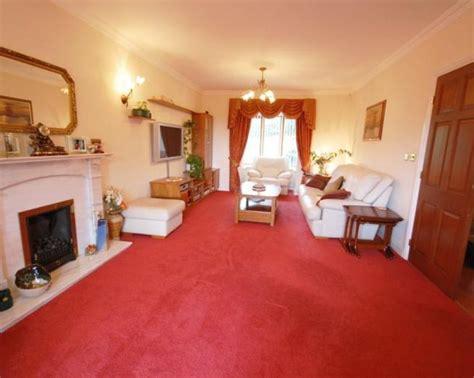 carpeting ideas for living room red carpet design ideas photos inspiration rightmove