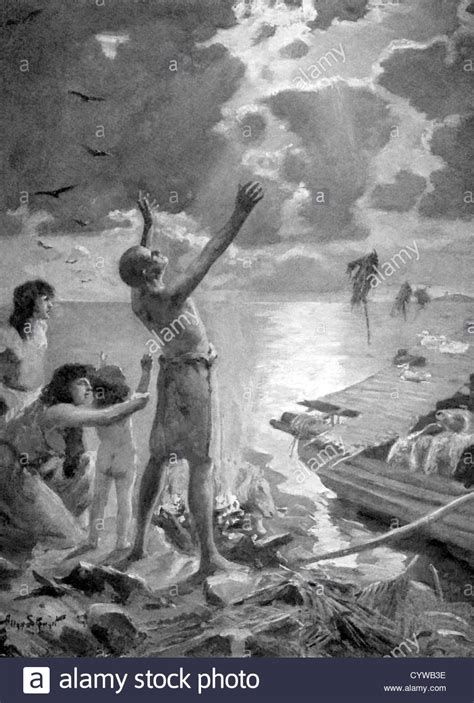 gilgamesh flood myth wikipedia utnapishtim from the epic of gilgamesh thanks the gods