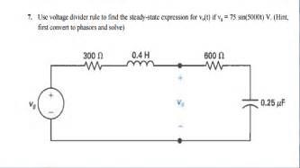 light dependent resistor worksheet resistor divider finder 28 images find a voltage drop across 9 ohm resistor only usi chegg