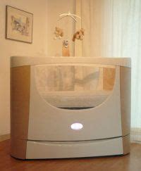 smart baby crib 1000 images about future baby nursery no i m not