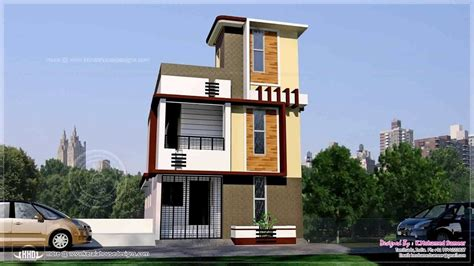 home design 70 gaj remarkable house design in 50 gaj youtube pics house