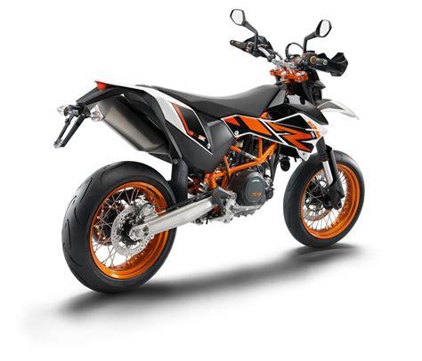 125ccm Motorrad Neuheiten 2015 by 690 Enduro R Und 690 Smc R Modelljahres 2015 R 252 Ckrufaktion