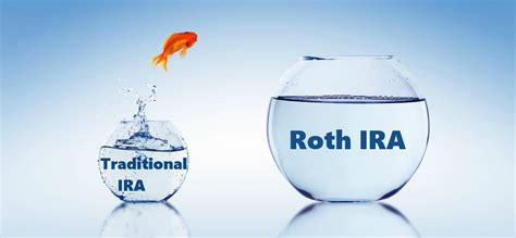 traditional ira tax deferred to convert traditional ira to roth ira