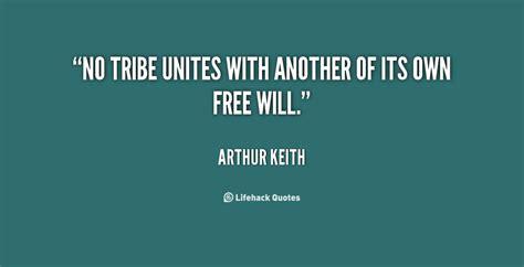 quotes  tribes quotesgram