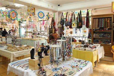 tiendas cosas de casa tiendas villa espa 241 ola de shima