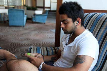 tattoo on virat kohli s arm virat kohli left arm tattoos pic tattoo from itattooz