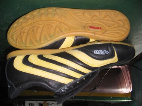 Sepatu Bola Adidas F50 sepatu futsal jual sepatu futsal harga sepatu futsal