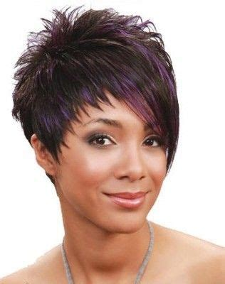 edgy short hair wigs for sale 677 best edgy haircuts images on pinterest hairstyle