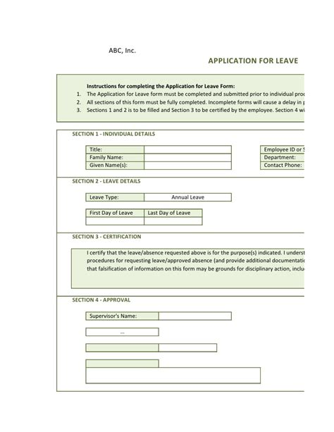 Federal Job Resume Sample by Employee Verification Form Employee Verification Form