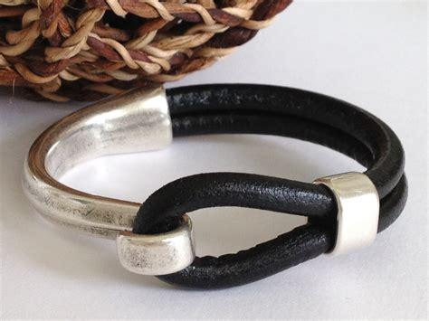 popular leather bracelets for nationtrendz