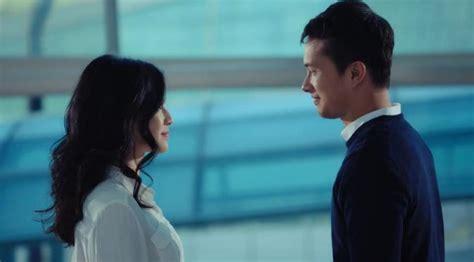 pasangan film romantis indonesia 6 pasangan iconic dalam film indonesia yang bikin kamu